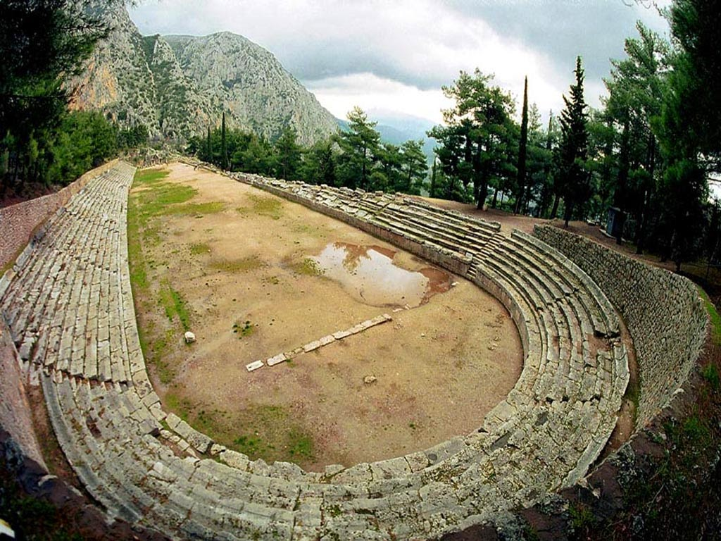 delphi-stadium-greece