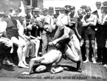 georg-hackenschmidt-the-russian-lion-2
