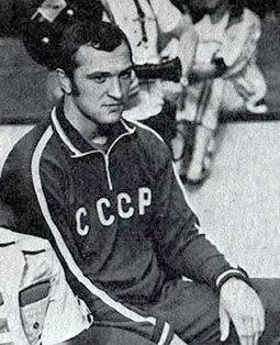 255px-Soslan_Andiyev_1978